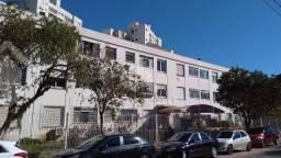 Apartamento à venda com 2 dormitórios em Vila ipiranga, Porto alegre cod:9914953