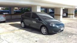 Fiat Punto Extra ! Motor: 1.4, 8 V - 2012