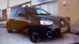 Clio 2014 Único dono - 2014