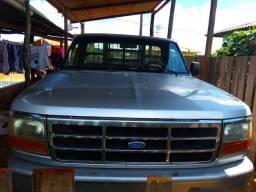 Vendo f 1000 - 1997