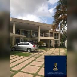 Vendo Casa Duplex Cond. Lago Azul - R$ 1.500.000,00