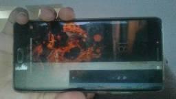 Xiaomi mi note 2 128gb / 6gb Ram