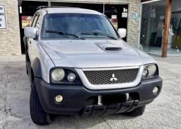 L 200 Diesel - 2009