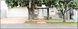 Vende-se casa laje com 300,00 m², terreno 675,00 m², rua helio, n°288 - bairro jardim uniã