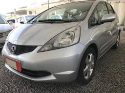 Honda fit 2009 - 2009