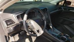 Ford fusion 2014 gtdi awd , revisado na concersionaria, muito lindo - 2014