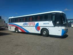 Ônibus GV1000