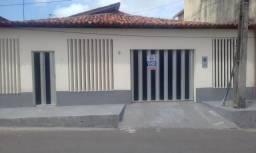 Casa com 3 dormitórios à venda por R$ 380.000,00 - Bequimão - São Luís/MA