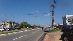 Terreno para alugar por R$ 10.000,00/mês - Calhau - São Luís/MA