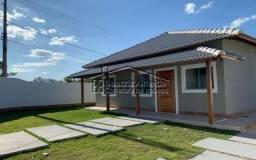 Casa de 3 quartos, sendo 1 suíte, no Portal dos Cajueiros - Itaipuaçu
