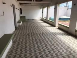 Aluguel de 2 Casas em Condomínio Fechado na Redinha Nova - 6 quartos - Mobiliada