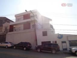 Casa residencial para locação, Arraial, São Luís - CA1097.