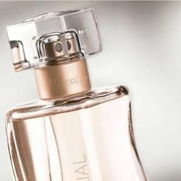 Perfume Essencial Clássico Feminino - Anápolis
