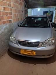 Vendo Toyota corolla - 2005