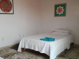 Hotel Gaya Rio Branco (suítes disponíveis)