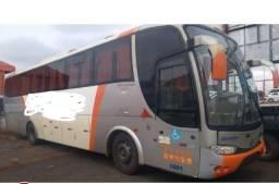 Ônibus viaggio