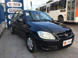 GM Celta 1.0 Spirit 2011 - 2011
