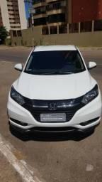Honda HR-V 1.8 EX Flex 2015/2016 Excelente Estado - 2016