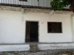 Casa a venda - Rua Manoel de Sousa N°501 Itaitinga