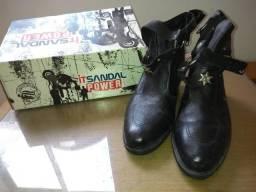 3bc975f3db Roupas e calçados Masculinos - Barueri