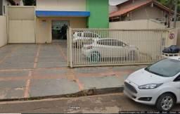 Venda Salão Comercial ou Escritório com Mezanino, Elevador, Acessibilidade e toda infra es