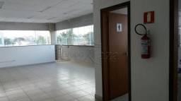 Escritório para alugar em Jardim santa maria, Jacarei cod:L29856AQ