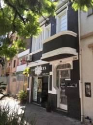 Casa para alugar em Rio branco, Porto alegre cod:CT2305