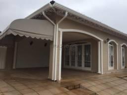 Casa para alugar com 3 dormitórios em Vila nogueira, Campinas cod:CA009690