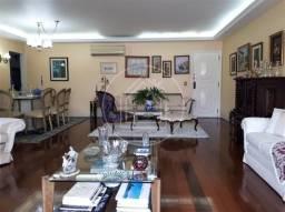 Apartamento à venda com 3 dormitórios em Lagoa, Rio de janeiro cod:823580