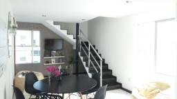 Vende / Santa Efigênia / Conj. Salas / 70M² / Rua Padre Marinho / Esquina com Av. Brasil