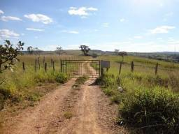Fazenda Escriturada 90 Hect as Margens do Rio Areia Localizado Santo Antônio do Descoberto