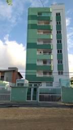 Apt 3/4 Suite 105 m2
