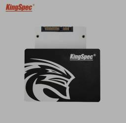 HD SSD venda.