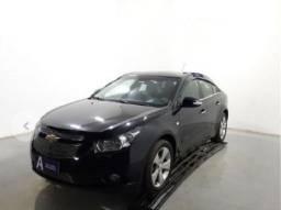 GM Chevrolet Cruze* LT* 1.8 16v Flex Automático Ano modelo 2013