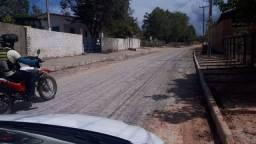 Vende-se área para construção de Apartamentos na cidade de Gravatá. RF 412