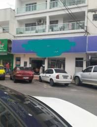 Vendo Ponto Comercial No Centro de Linhares
