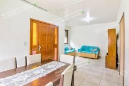 Excelente Casa 4 Dormitórios Bairro Vila Jardim, Porto Alegre!