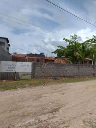 Terreno Itamaracá no Pilar