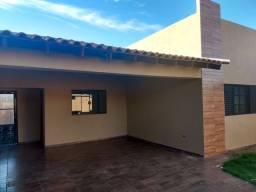 Casa nova a venda Ourinhos SP