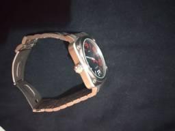 Lindo relógio original