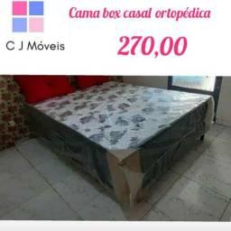 Venha adquirir seu móveis