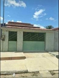 019- vendo casa em São Diogo 2