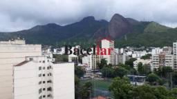 Apartamento à venda com 2 dormitórios em Vila isabel, Rio de janeiro cod:RIAP20026