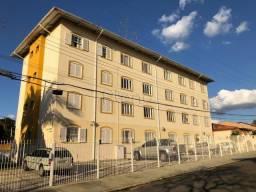 Apartamento à venda com 2 dormitórios em Vila georgina, Campinas cod:AP015503