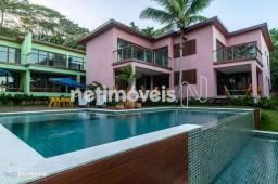 Casa à venda, 3 quartos, 1 vaga, Arraial D Ajuda - Porto Seguro/BA