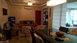 Apartamento para Venda em Santana de Parnaíba, Tamboré, 3 dormitórios, 3 suítes, 4 banheir
