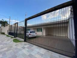 8399 | Casa à venda com 3 quartos em ZONA 05, MARINGÁ