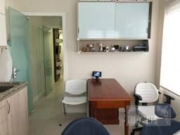 Escritório à venda em Trindade, Florianópolis cod:4866