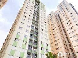 Apartamento à venda com 3 dormitórios em Vila alpes, Goiânia cod:S5316