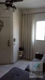 Sobrado com 2 dormitórios à venda, 71 m² - Paulicéia - São Bernardo do Campo/SP/ Estuda Pe